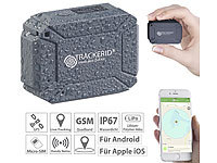 ; Kinder-Smartwatches mit Tracking per GPS & GSM/LBS