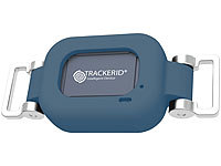 ; Kinder-Smartwatches mit Tracking per GPS & GSM/LBS Kinder-Smartwatches mit Tracking per GPS & GSM/LBS Kinder-Smartwatches mit Tracking per GPS & GSM/LBS